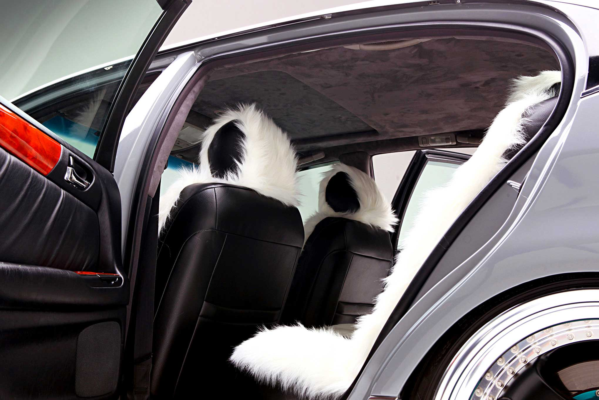hight resolution of 1999 lexus gs300 custom interior