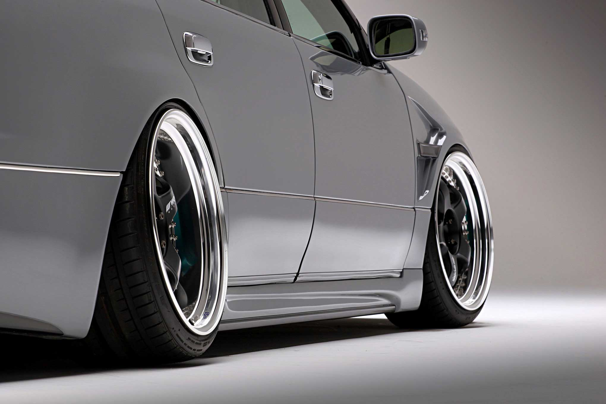 small resolution of 1999 lexus gs300 mode parfume side skirts
