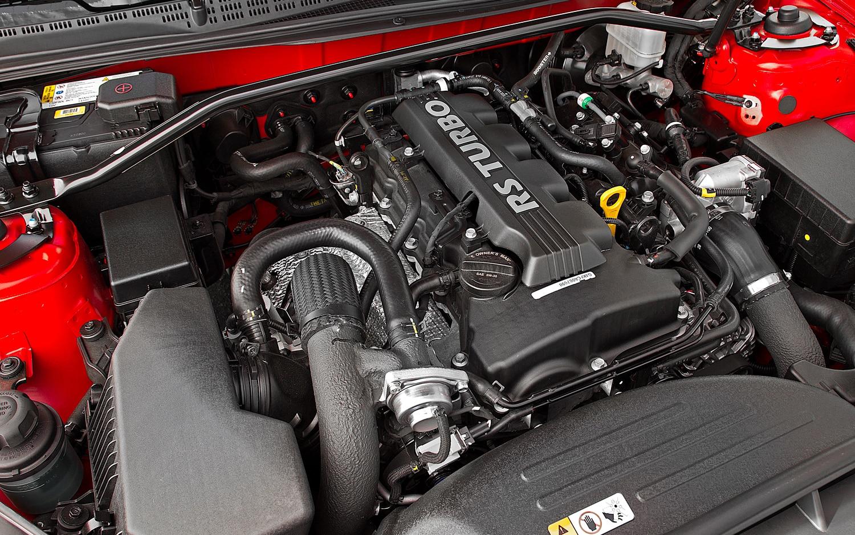 2013 hyundai genesis coupe r spec engine  [ 1500 x 938 Pixel ]
