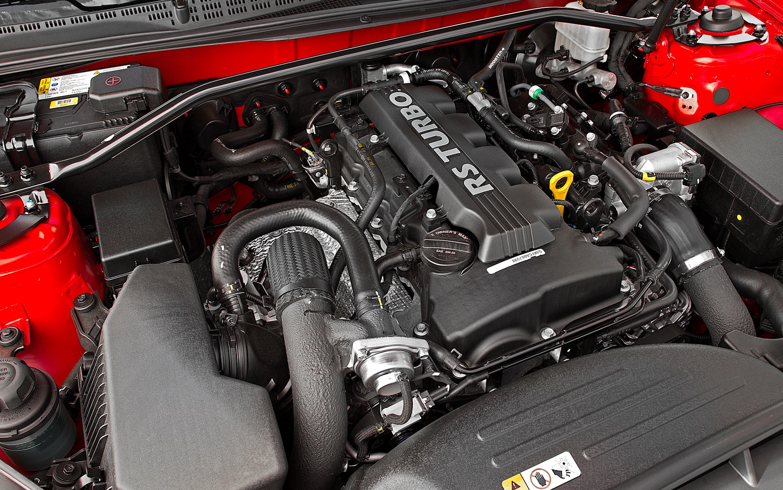 small resolution of 2013 hyundai genesis coupe r spec engine