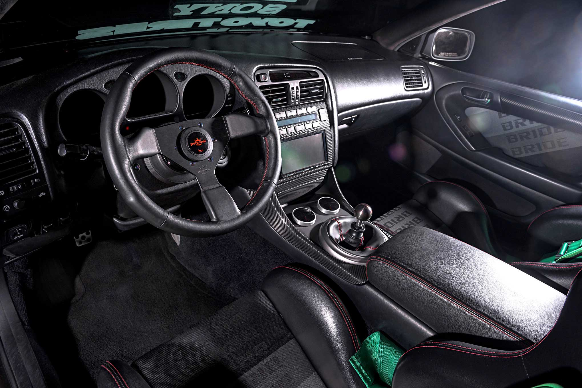 medium resolution of 1998 lexus gs400 personal grinta steering wheel