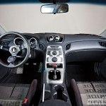 2010 Hyundai Genesis Coupe 3 8 Liter V 6 Engine Modified Magazine