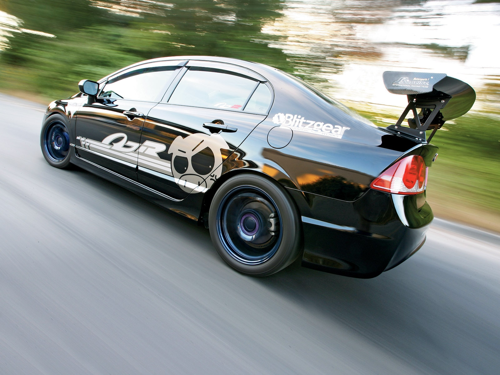medium resolution of 2008 acura csx type s the family car alternative compromise