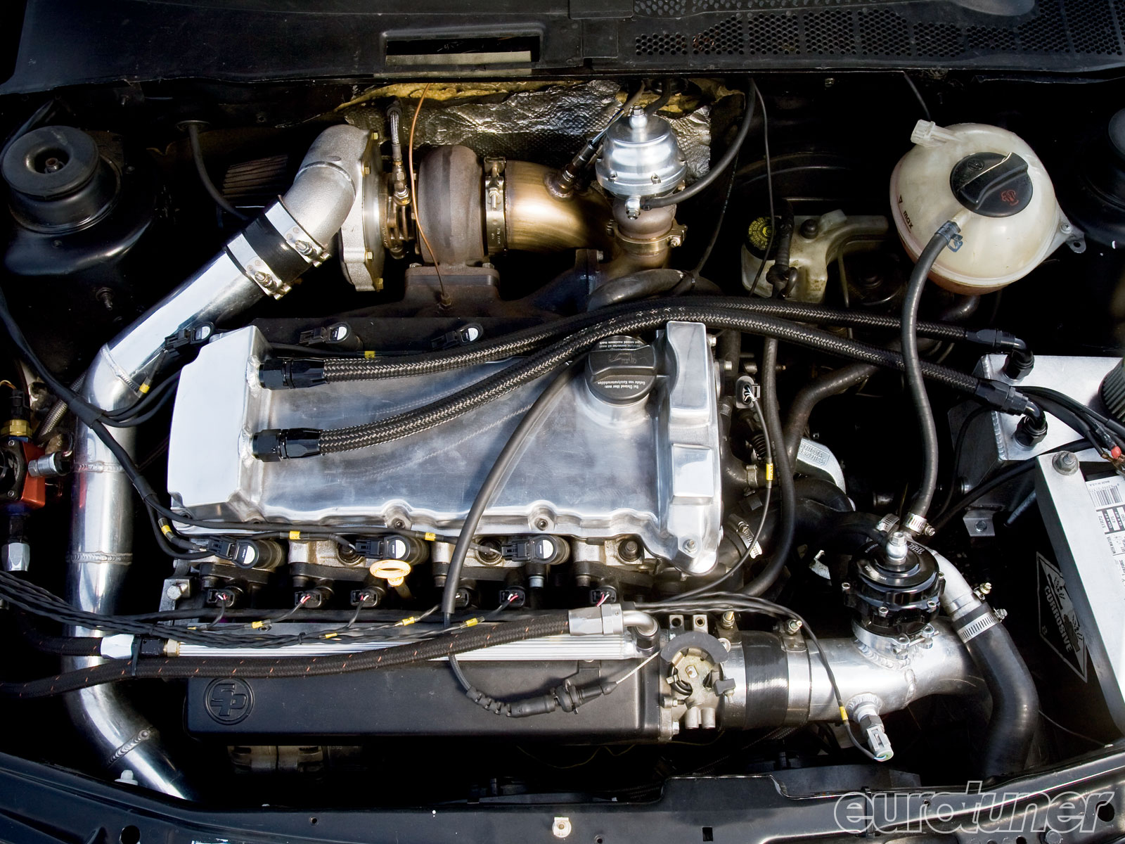 hight resolution of  eurp 1006 05 o 1997 vw gti vr6 turbo