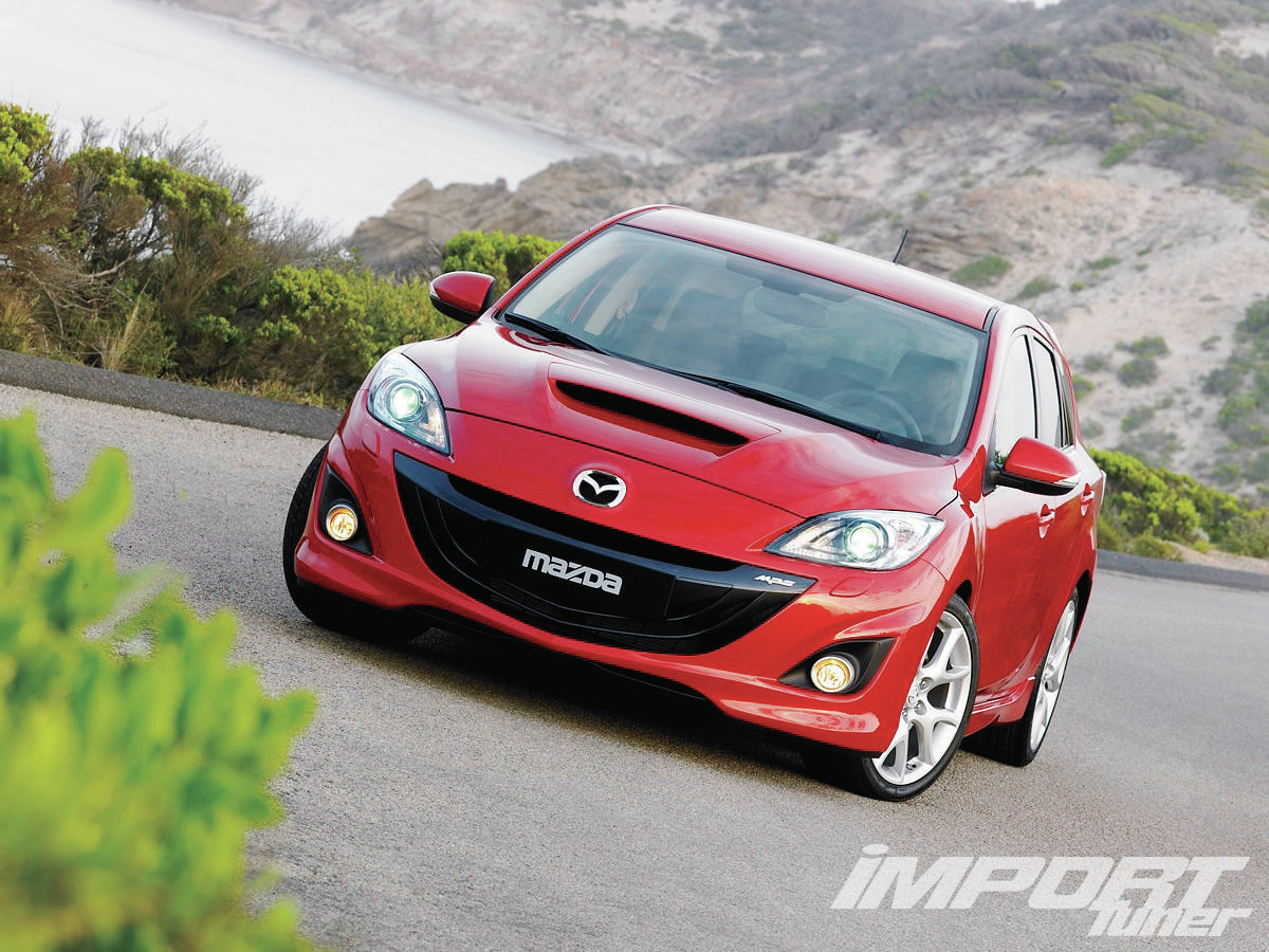 small resolution of mazda mazdaspeed3 engine swap more question it