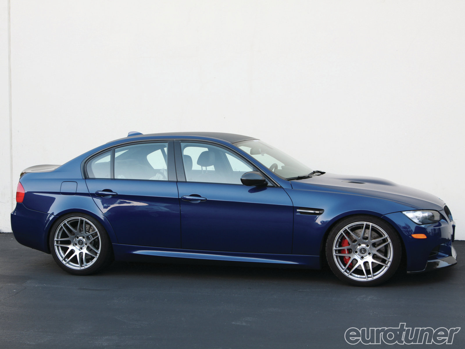 medium resolution of eurp 1109 01 2010 bmw m3 cover