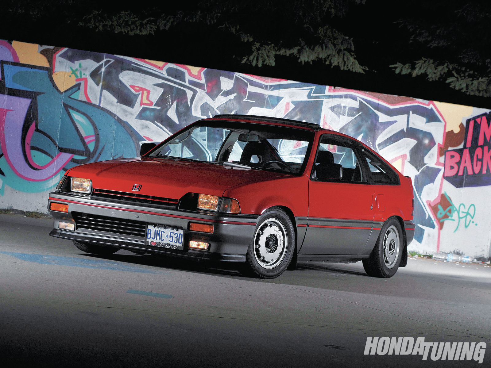 small resolution of htup 1203 01 1985 honda crx si cover