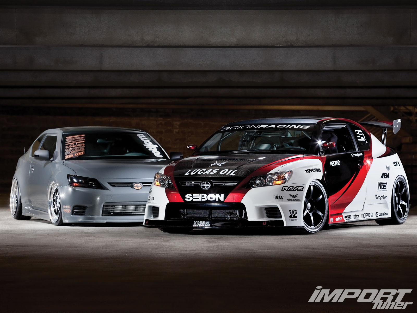 impp 1104 01 o 2011 scion tc paired together impp 1104 01 o 2011 scion tc paired together  [ 1600 x 1200 Pixel ]