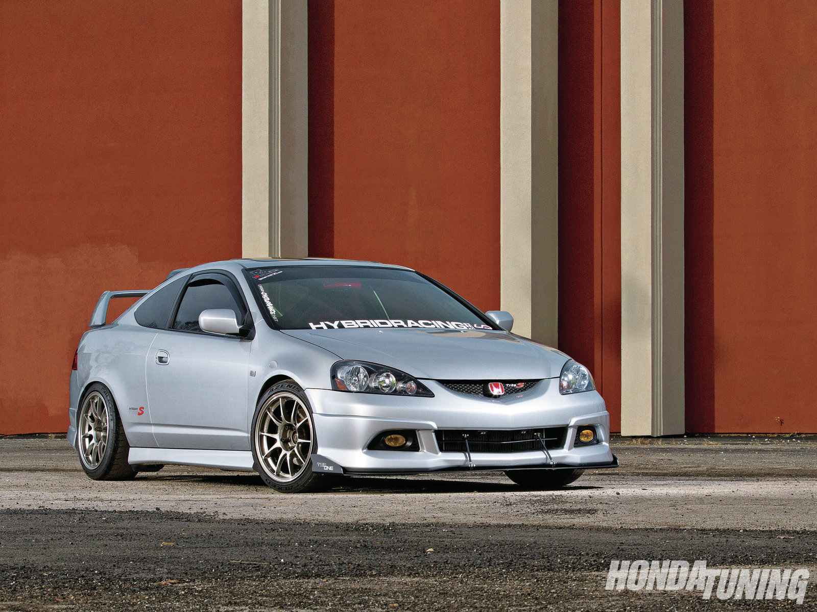 hight resolution of htup 1204 01 2005 acura rsx type s cover
