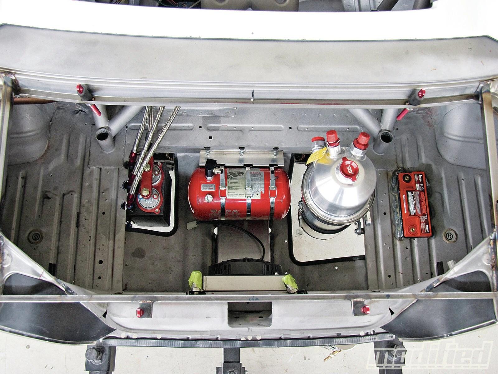 2000 honda s2000 custom fuel system assembly project s2000modp 1203 01 2000 honda s2000 cover [ 1600 x 1200 Pixel ]