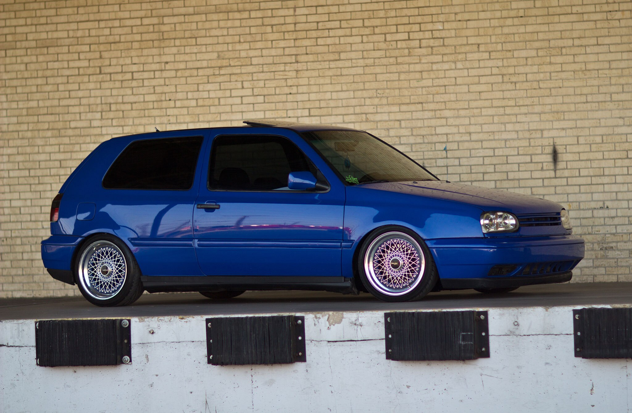 hight resolution of 1997 volkswagen gti vr6 drivers edition epsilon southern ways wheels 06