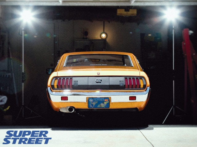 I'm tired of s2000s scoring high five figures at auction. 1977 Toyota Celica History Redefined