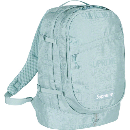 Backpack (Ice)