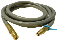 natural gas hose | Grill Parts Canada