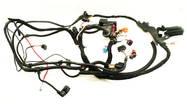 Computer Wiring Harness Pc Wiring Kit Wiring Diagrams • Techwomen Co