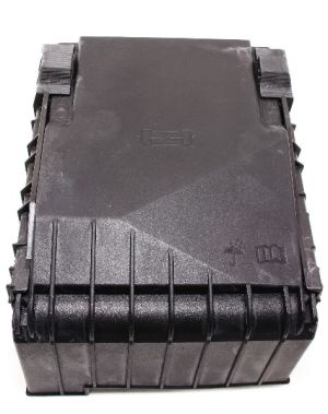 Fuse Relay Block Box 0509 VW Jetta Rabbit MK5  25  Genuine  1K0 937 125 | CarParts4Sale, Inc