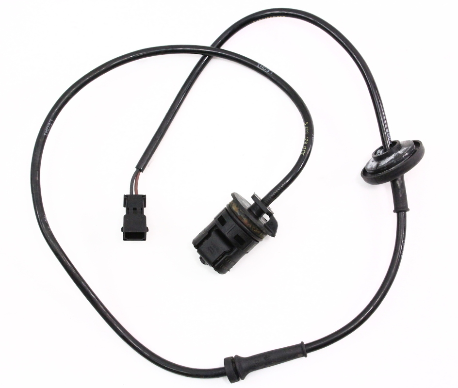 Genuine VW Rear ABS Wheel Speed Sensor 98-05 VW Passat