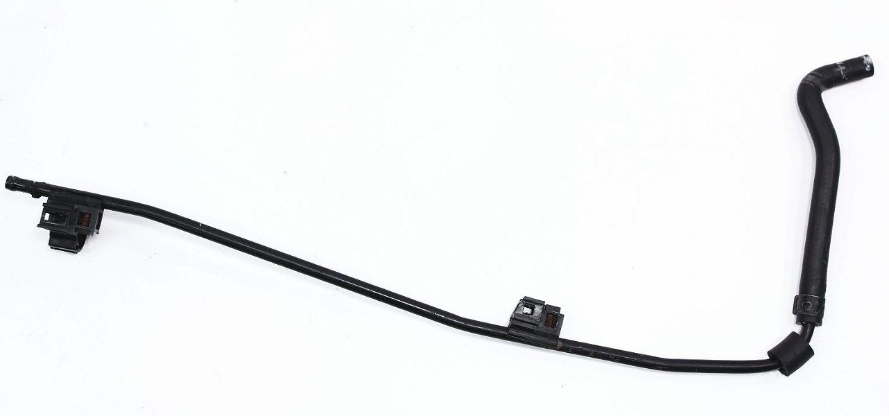 Vacuum Breather Line Pipe 99-05 VW Jetta Golf MK4 Beetle