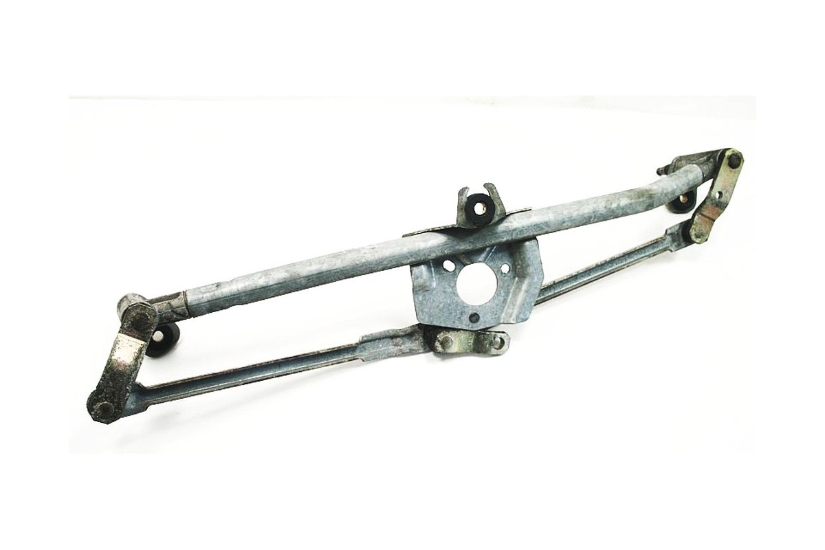 Windshield Wiper Linkage 98-09 VW Beetle Transmission Rods