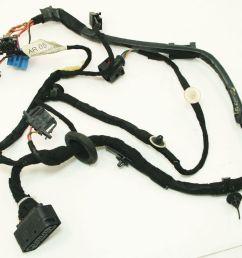 2006 jetta door wiring harness 30 wiring diagram images 06 jetta door wiring harness 99 mustang [ 1011 x 800 Pixel ]