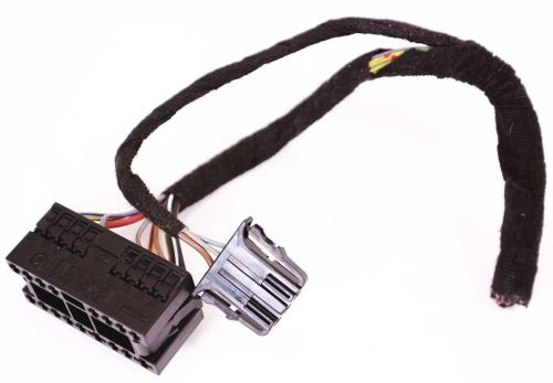 small resolution of 2002 mitsubishi montero parts diagram 2002 mitsubishi montero tensioner pulley 95 mitsubishi montero fuse box diagram