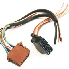 Golf 3 Radio Wiring Diagram Cross Section Spinal Cord Labeled 95 Vw Cabrio Harness Get Free Image About