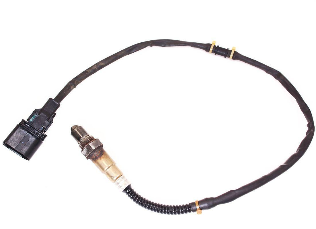 Upper O2 Oxygen Sensor VW Jetta GTI Beetle MK4 Audi TT 1