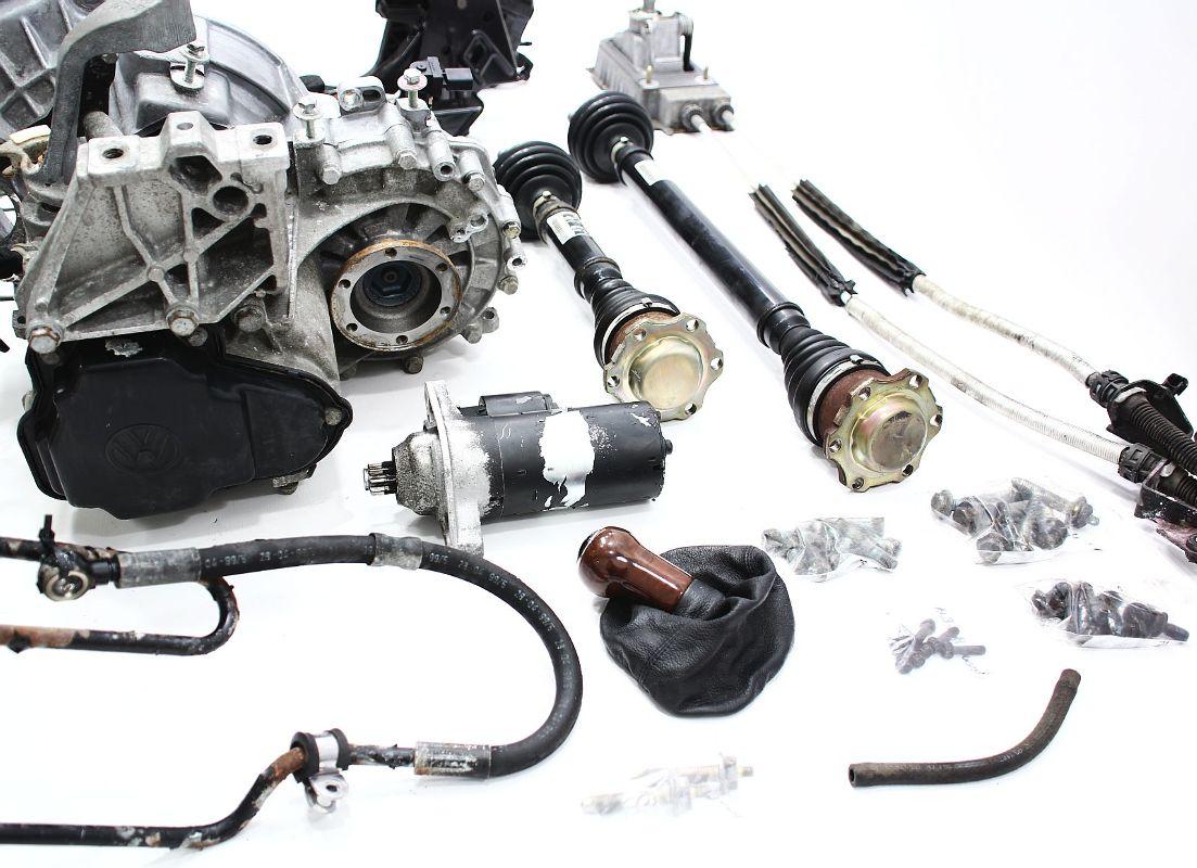 mk4 gti headlight wiring diagram nissan navara diagrams vw harness black headlights elsavadorla