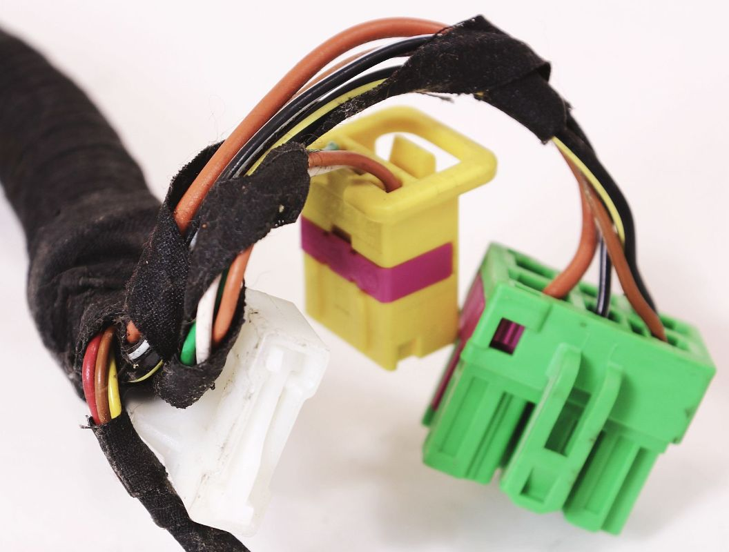 Jetta Radio Wiring Diagram Further Mk4 Jetta Headlight Switch Wiring