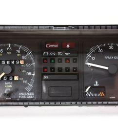 1967 camaro speedometer wiring diagram [ 1200 x 764 Pixel ]