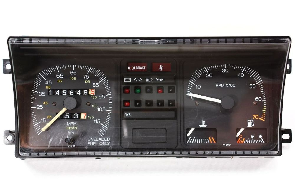 medium resolution of 1967 camaro speedometer wiring diagram