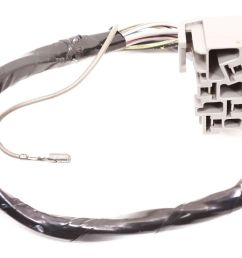 9006 headlight pigtail wiring diagram 02 jetta headlight wiring diagram vw mk4 jetta headlight wiring diagram [ 1073 x 800 Pixel ]