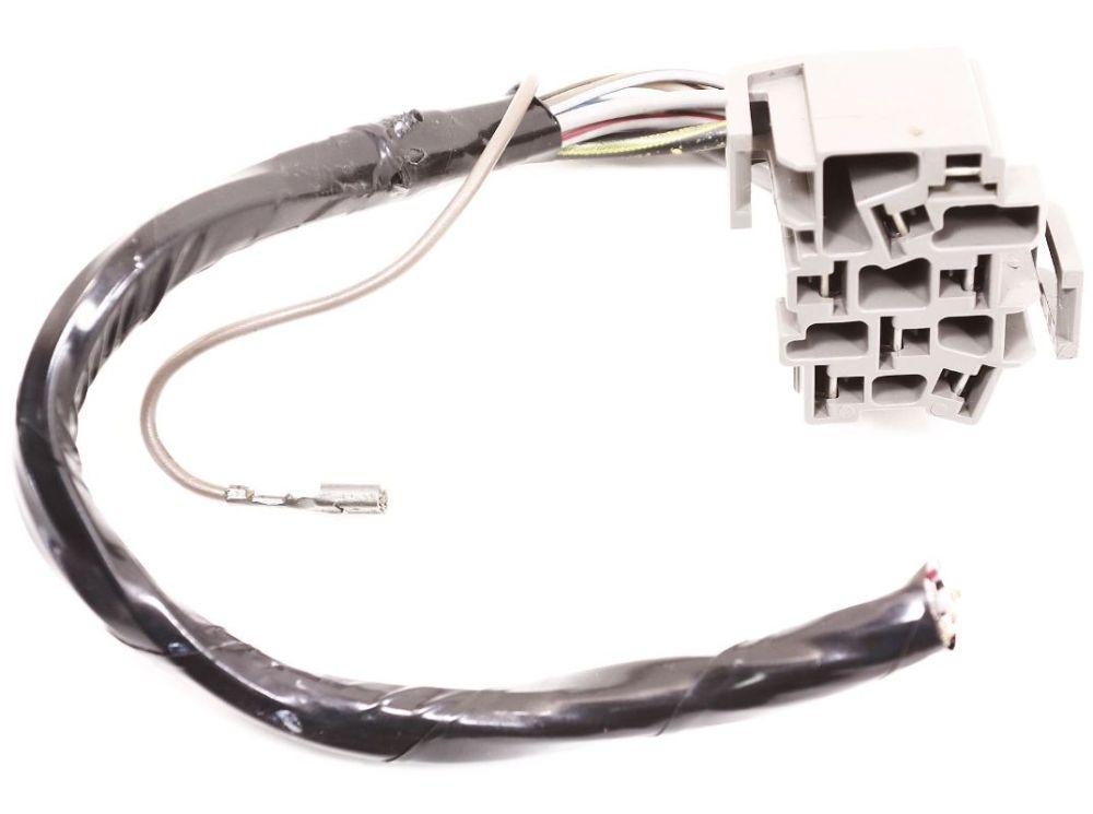 medium resolution of 9006 headlight pigtail wiring diagram 02 jetta headlight wiring diagram vw mk4 jetta headlight wiring diagram