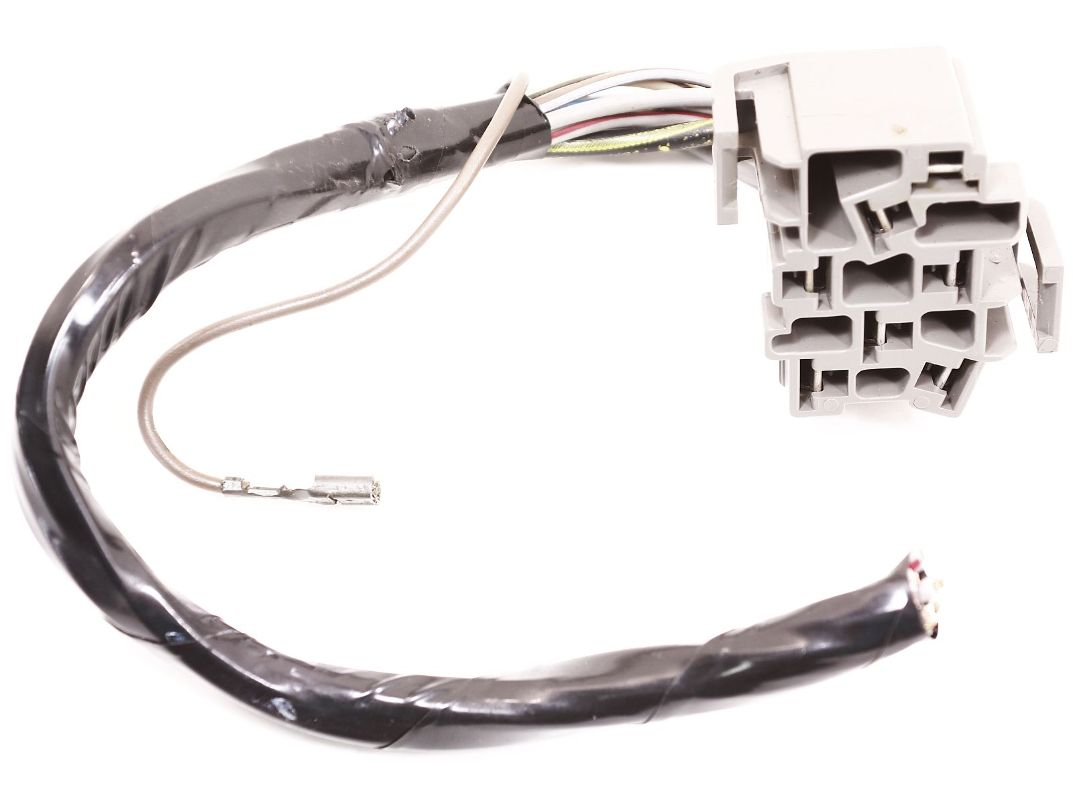 hight resolution of 9006 headlight pigtail wiring diagram 02 jetta headlight wiring diagram vw mk4 jetta headlight wiring diagram