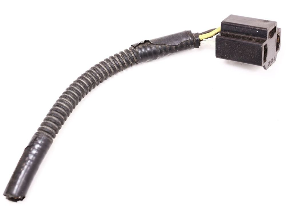 medium resolution of pin trailer plug wiring diagram on camper pigtail wiring diagram rh headlight plug pigtail 7584 vw