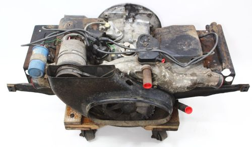 small resolution of 73 beetle bug engine wiring diagram get free image about 1974 vw beetle engine diagram beetle
