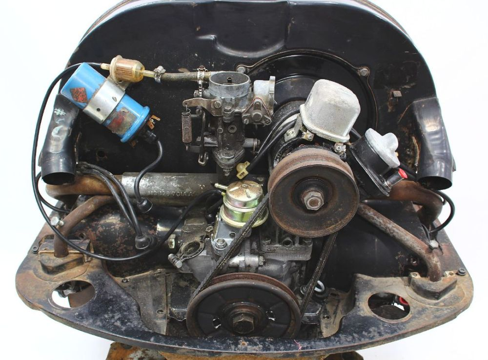 medium resolution of air cooled used air cooled vw beetle parts rh aircoolednukurugo blogspot com vw air cooled engine parts diagram