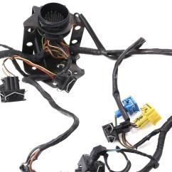 Corrado Vr6 Wiring Diagram Radius Bone Engine Harness 94 95 Vw Jetta Gti Passat