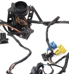vr engine wiring diagram vr image wiring diagram mk3 vr6 wiring harness mk3 auto wiring diagram [ 1199 x 800 Pixel ]