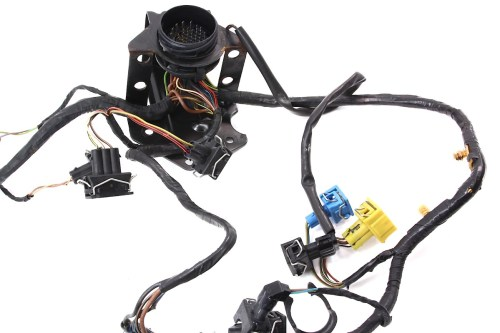 small resolution of vr engine wiring diagram vr image wiring diagram mk3 vr6 wiring harness mk3 auto wiring diagram