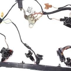 Corrado Vr6 Wiring Diagram Universal Power Window Engine Harness 94 95 Vw Jetta Gti Passat