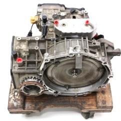 2006 Saab 9 3 Wiring Diagram Cat6 Plug Vw 2 0t Engine - Circuit Maker
