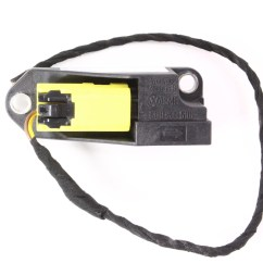 2001 Vw Golf Radio Wiring Diagram Ford Fiesta Mk7 Stereo Nissan Airbag Sensor Location   Get Free Image About