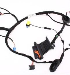 vw door wiring diagram vw free engine image for user 2007 jetta door wiring harness 2006 [ 1200 x 762 Pixel ]