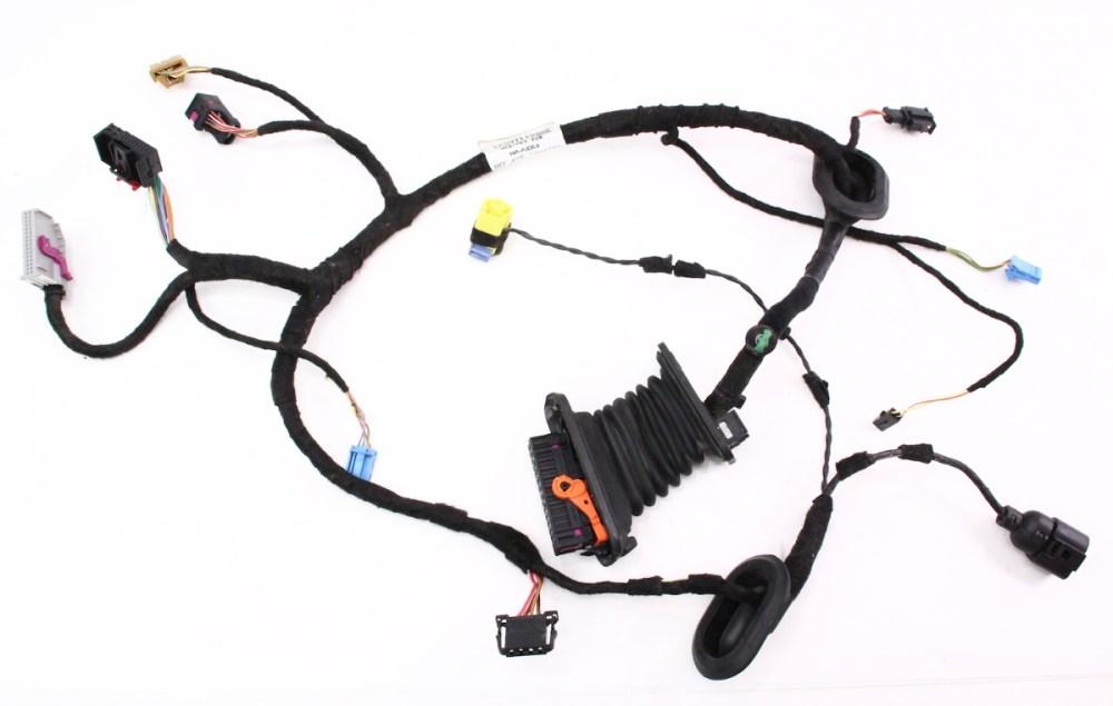 medium resolution of vw door wiring diagram vw free engine image for user 2007 jetta door wiring harness 2006