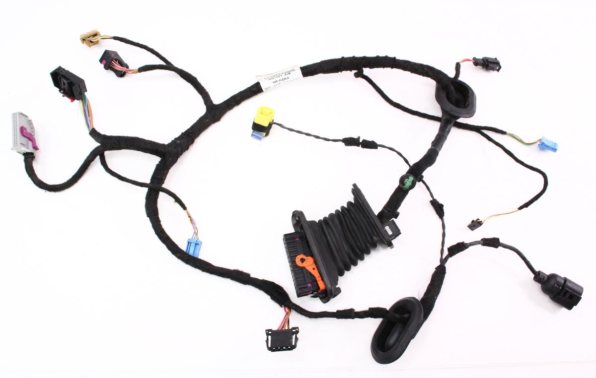hight resolution of vw door wiring diagram vw free engine image for user 2007 jetta door wiring harness 2006