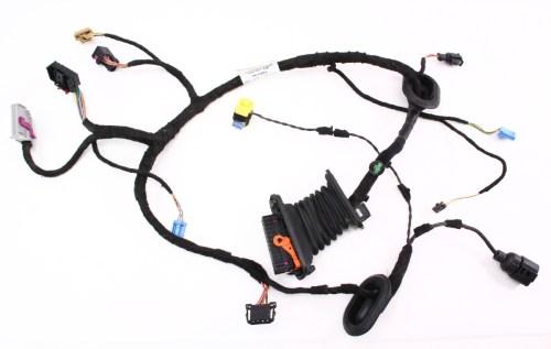 small resolution of vw door wiring diagram vw free engine image for user 2007 jetta door wiring harness 2006