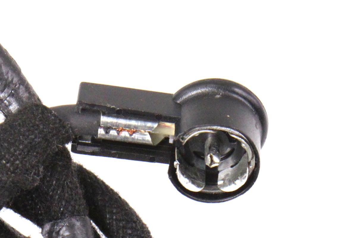 2006 vw jetta radio wiring diagram lan socket antenna free engine image for user