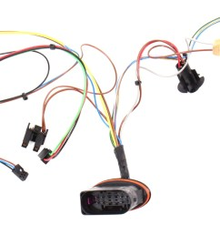 2006 vw beetle headlight wiring harness parts auto wiring diagram xentec hid wiring diagram hid light wiring diagram [ 1200 x 753 Pixel ]