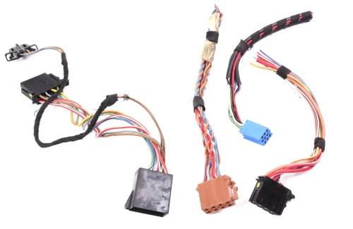 small resolution of jetta wiring harness jetta wiring harness diagram vw jetta trailer wiring harness vw jetta door wiring